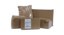 Sealed Air's StealthWrap™ Solution Wins Packaging Innovation Award