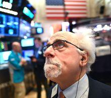 How to protect retirement savings as stocks plunge on coronavirus fears