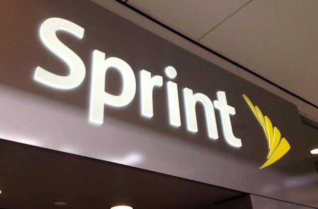 School and nonprofit customers stop Sprint from shutting down WiMAX