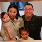 Wisconsin family trapped in Wuhan amid coronavirus outbreak