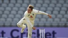 Dom Bess fights style with substance in bid to establish himself as England's long-term spinner