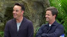 ITV will stand by Ant McPartlin as Dec thanks fans for their support