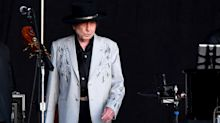 Bob Dylan performance divides fans at Hyde Park gig