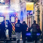 Deadly Strasbourg Shooting: Gunman Remains at Large