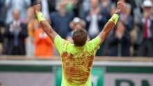 How to watch the 2020 French Open