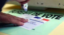 Les électeurs appelés aux urnes ce dimanche dans six législatives partielles
