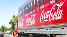 Is Coca-Cola Stock a 'Buy' before Q3 Earnings?