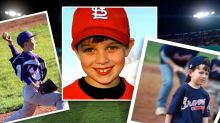 Experts warn parents about recent uptick in youth baseball injuries