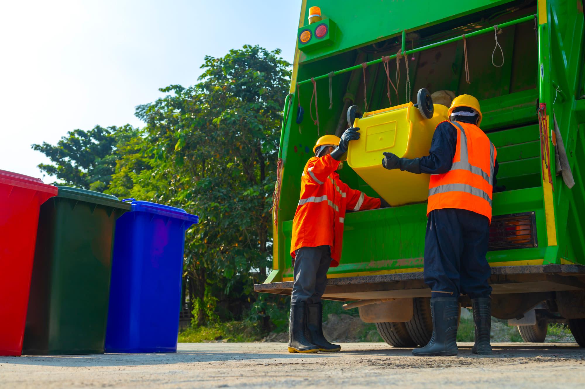 Incoming economic data may be 'garbage': Morning Brief