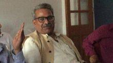 RSS imbibing nationalist spirit in Indians, says Joint General Secretary Krishna Gopal