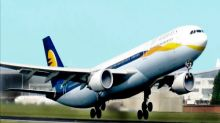 Jet Airways To Declare Q1FY19 Results On August 27