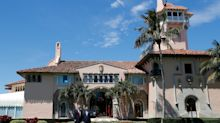 Taxpayers Picked Up A $1,000 Liquor Bill At Trump's Mar-A-Lago Resort: Report