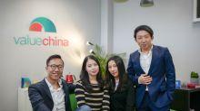 Value China è la startup che aiuta le imprese italiane a vendere in Cina