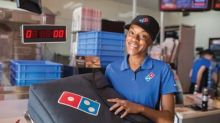 113 Chicagoland Domino's® Locations to Hire 2,000 New Team Members