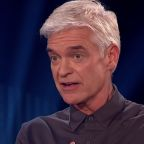 Phillip Schofield's The Million Pound Cube viewers have one big complaint: the adverts