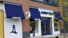 Lands' End Opens New Staten Island Store in Time for Back-to-School Shopping