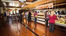 Luby's announces COO, GC shakeup amid improvement efforts
