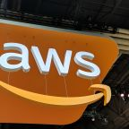 With its Snowball Edge, AWS now lets you run EC2 on your factory floor