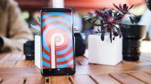 ¿Recibirás el sistema Android 9.0 Pie en tu teléfono? ¡Descúbrelo aquí!
