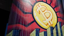 MicroStrategy Bitcoin Junk Bonds Get a Lift From Stock Sale Plan