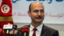 Coronavirus : le ministre tunisien de l'Energie bloqué en France après y avoir célébré l'Aïd