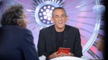 Thierry Ardisson vs Laurent Ruquier : les coulisses de leur clash dévoilées