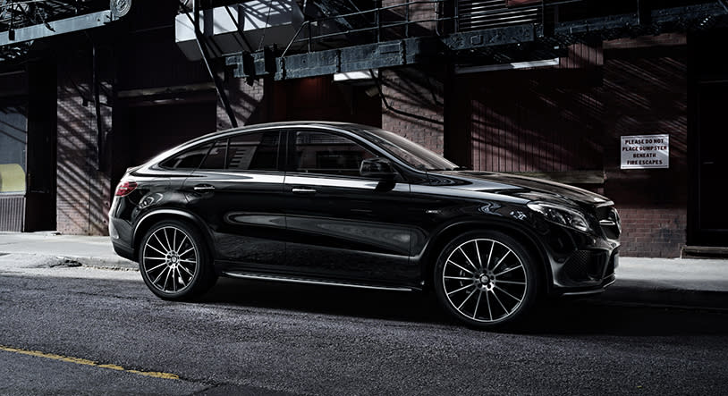 進口車部份,Mercedes-Benz成為本月最大贏家,證明對許多車主來說,賓士魅力還是無法抵擋