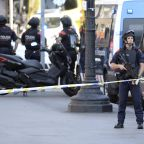 U.S. Intelligence Warned Barcelona Police About Las Ramblas Threat Months Ago: Reports