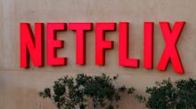 It's All About Member Satisfaction for Netflix