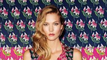 Karlie Kloss and DVF Have a Message For You