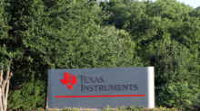Texas Instruments Analyst Says Company Better Positioned Than In 2008 Crisis