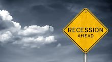 3 Top Stocks to Recession-Proof Your Portfolio