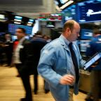 U.S. stocks futures open higher with possible China trade war on hold