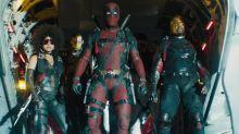 就這樣完了?!Ryan Reynolds 認為《Deadpool 3》將不會出現
