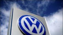 Volkswagen beteiligt sich an Anzeigen-Boykott gegen Facebook