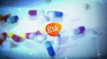 GSK's history spans three centuries and started in three ...