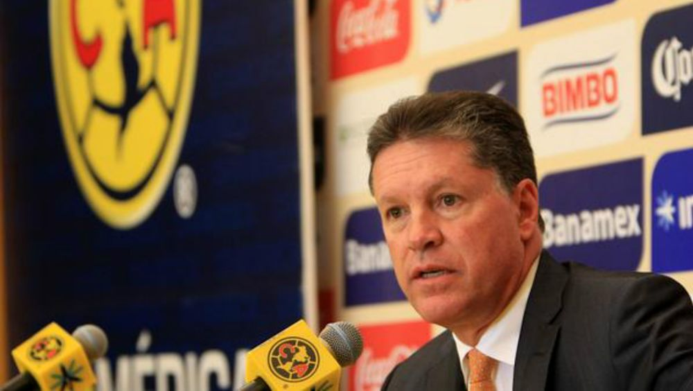 Peláez asegura que no amenazó al árbitro
