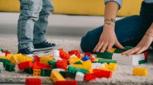 Lego-playing kidults help build UK toy sales duringCovid lockdown