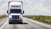 Will Amazon and Home Depot Get Into a Bidding War for XPO Logistics?
