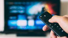 Netflix nos ha vendido gato por liebre con su avalancha de películas para 2021