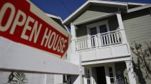 A housing market slump could drive global growth to a decade low, economists warn