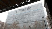 «Le Monde» devrait confirmer son redressement en 2018