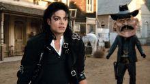 Michael Jackson queria ser James Bond no cinema, conta empresário em biografia