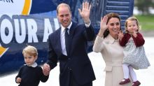 Princess Kate reveals excitement about sister Pippa Middleton's wedding