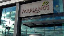 Mariano's and Illinois Lottery ink partnership