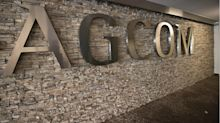 """""""Rispettate la par condicio"""", il richiamo dell'Agcom"""