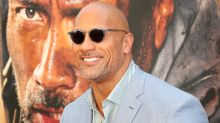Dwayne Johnson: DC Is Figuring Out How 'Black Adam' Fits in Film Universe