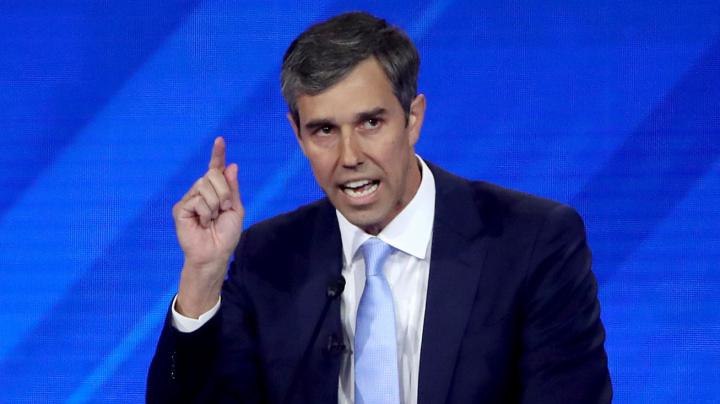 Politics | Yahoo News - Latest News & Headlines