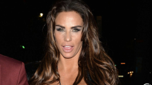 Katie Price avoids bankruptcy after reaching a deal to pay off her debts