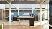 Acquisition will deliver UMB its first office in neighboring state